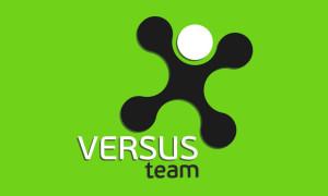 Итоги года VERSUS'2012