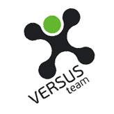 Versus team Ufa