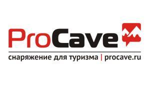 logo_procave_1-1-300x180