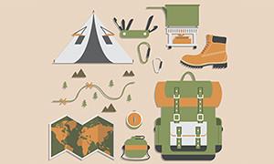 Подготовка к экспедиции в Казахстан